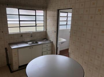 Alugar Apartamento / Padrão em Londrina R$ 800,00 - Foto 3