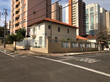 Alugar Casa / Sobrado em Londrina. apenas R$ 6.500,00