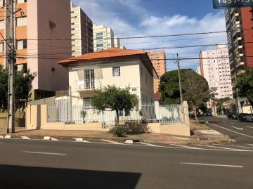 Alugar Casa / Sobrado em Londrina R$ 6.500,00 - Foto 2
