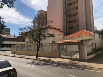 Alugar Casa / Sobrado em Londrina R$ 6.500,00 - Foto 3