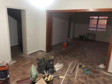 Alugar Casa / Sobrado em Londrina R$ 6.500,00 - Foto 6