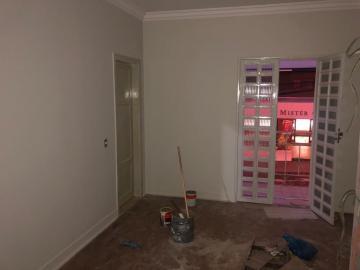 Alugar Casa / Sobrado em Londrina R$ 6.500,00 - Foto 9