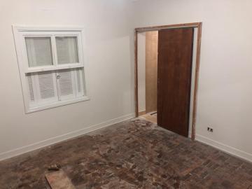 Alugar Casa / Sobrado em Londrina R$ 6.500,00 - Foto 10
