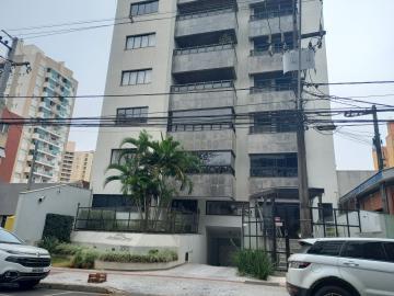 Alugar Apartamento / Padrão em Londrina. apenas R$ 1.850,00