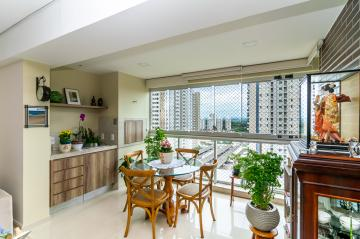 Alugar Apartamento / Padrão em Londrina. apenas R$ 730.000,00