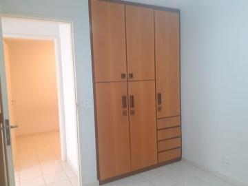 Alugar Apartamento / Padrão em Londrina R$ 800,00 - Foto 7