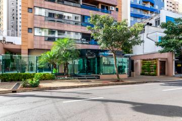 Alugar Apartamento / Cobertura em Londrina. apenas R$ 1.500.000,00