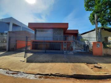 Alugar Comercial / Casa em Londrina. apenas R$ 5.000,00