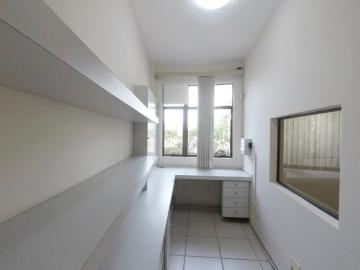 Alugar Comercial / Casa em Londrina R$ 7.500,00 - Foto 5