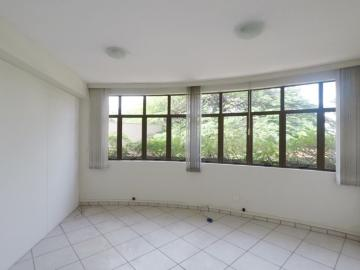 Alugar Comercial / Casa em Londrina R$ 7.500,00 - Foto 8