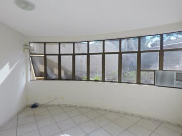 Alugar Comercial / Casa em Londrina R$ 7.500,00 - Foto 11