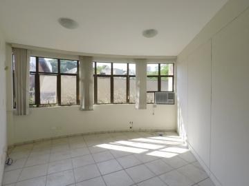 Alugar Comercial / Casa em Londrina R$ 7.500,00 - Foto 9