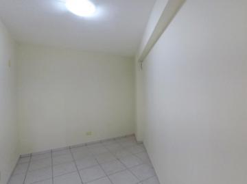 Alugar Comercial / Casa em Londrina R$ 7.500,00 - Foto 12