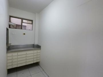 Alugar Comercial / Casa em Londrina R$ 7.500,00 - Foto 15