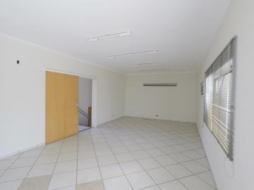 Alugar Comercial / Casa em Londrina R$ 7.500,00 - Foto 24