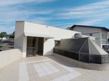 Alugar Comercial / Casa em Londrina R$ 7.500,00 - Foto 26