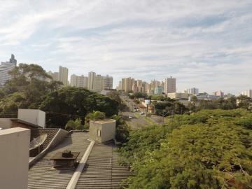 Alugar Comercial / Casa em Londrina R$ 7.500,00 - Foto 28