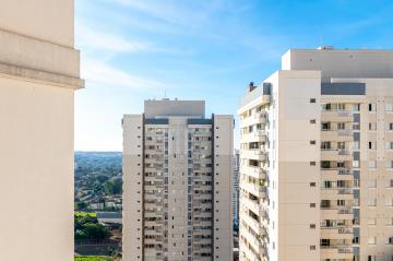 Comprar Apartamento / Padrão em Londrina - Foto 2