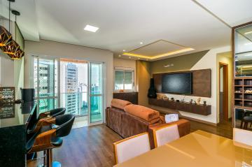 Comprar Apartamento / Padrão em Londrina - Foto 5