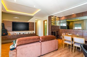 Comprar Apartamento / Padrão em Londrina - Foto 6