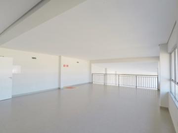 Alugar Comercial / Loja em Londrina R$ 14.000,00 - Foto 15