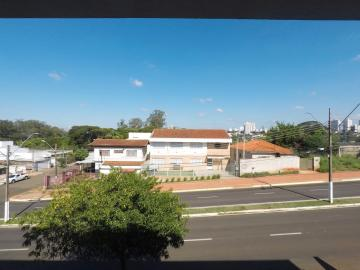 Alugar Comercial / Loja em Londrina R$ 14.000,00 - Foto 18