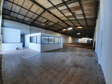 Alugar Comercial / Barracão em Londrina R$ 11.000,00 - Foto 2
