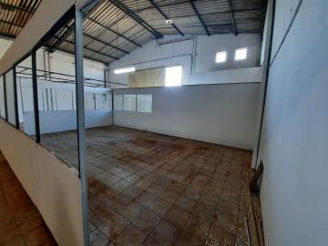 Alugar Comercial / Barracão em Londrina R$ 11.000,00 - Foto 3