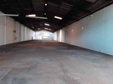 Alugar Comercial / Barracão em Londrina R$ 11.000,00 - Foto 5