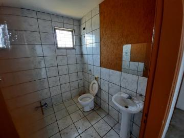 Alugar Comercial / Barracão em Londrina R$ 11.000,00 - Foto 10