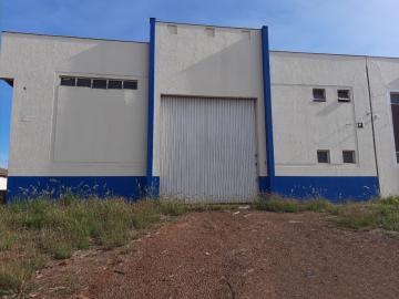 Alugar Comercial / Barracão em Londrina. apenas R$ 10.500,00