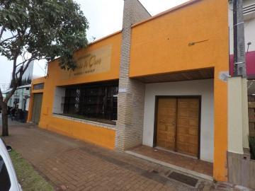 Alugar Comercial / Loja em Londrina R$ 9.000,00 - Foto 2