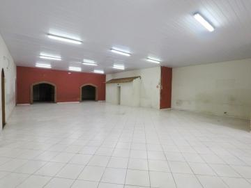 Alugar Comercial / Loja em Londrina R$ 9.000,00 - Foto 5