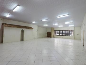 Alugar Comercial / Loja em Londrina R$ 9.000,00 - Foto 6