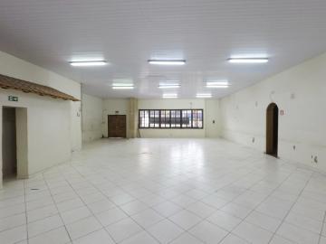 Alugar Comercial / Loja em Londrina R$ 9.000,00 - Foto 7