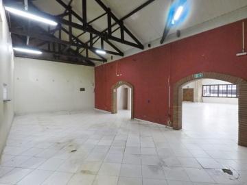 Alugar Comercial / Loja em Londrina R$ 9.000,00 - Foto 11