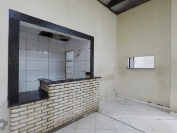 Alugar Comercial / Loja em Londrina R$ 9.000,00 - Foto 13
