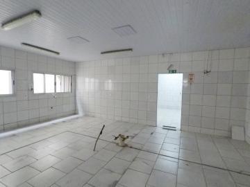 Alugar Comercial / Loja em Londrina R$ 9.000,00 - Foto 18