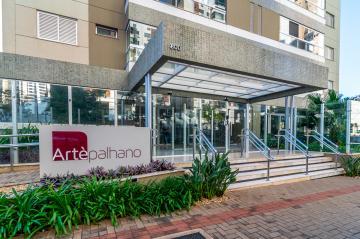 Comprar Apartamento / Padrão em Londrina R$ 610.000,00 - Foto 1