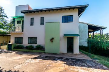 Comprar Casa / Sobrado em Londrina R$ 569.000,00 - Foto 3