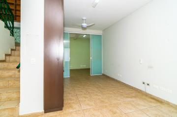 Comprar Casa / Sobrado em Londrina R$ 569.000,00 - Foto 6