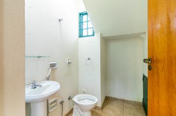 Comprar Casa / Sobrado em Londrina R$ 569.000,00 - Foto 9