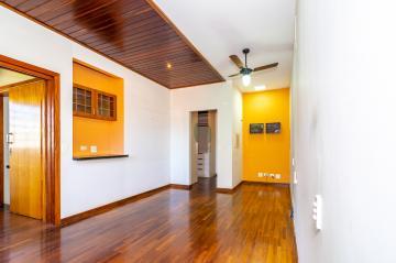 Comprar Casa / Sobrado em Londrina R$ 569.000,00 - Foto 11