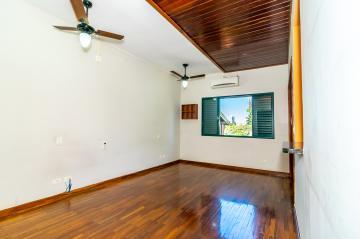 Comprar Casa / Sobrado em Londrina R$ 569.000,00 - Foto 13