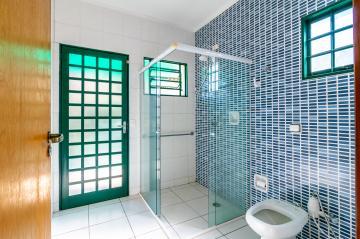 Comprar Casa / Sobrado em Londrina R$ 569.000,00 - Foto 16