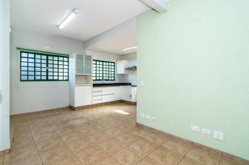 Comprar Casa / Sobrado em Londrina R$ 569.000,00 - Foto 17
