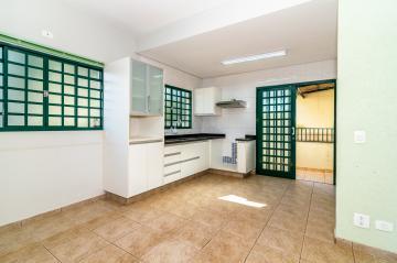Comprar Casa / Sobrado em Londrina R$ 569.000,00 - Foto 19