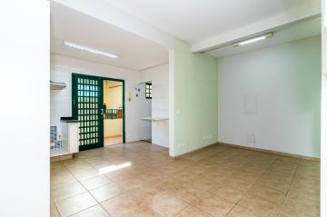 Comprar Casa / Sobrado em Londrina R$ 569.000,00 - Foto 20