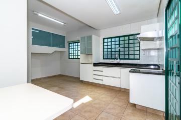 Comprar Casa / Sobrado em Londrina R$ 569.000,00 - Foto 21
