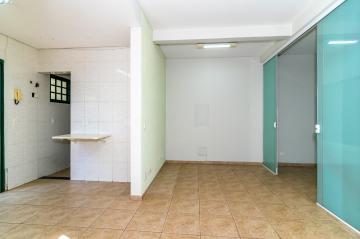 Comprar Casa / Sobrado em Londrina R$ 569.000,00 - Foto 22